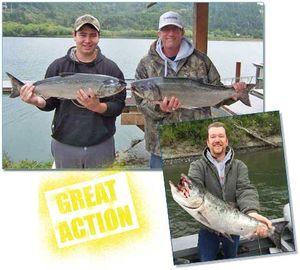 Oregon-Salmon-Siemson-Merkes