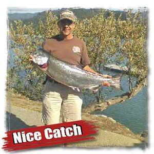 Oregon-fishing-trips-Duncan