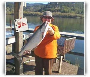 Oregon-fishing-trips-Cox