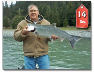 Chinook-Salmon-RJacklin