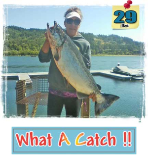 Gold-Beach-fishing-trips