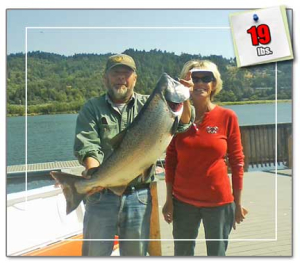 Oregon-salmon-Fishing-Hoagland