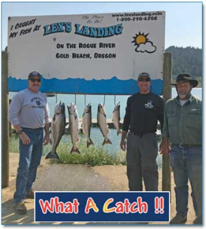 Oregon-salmon-fishing-Merrill