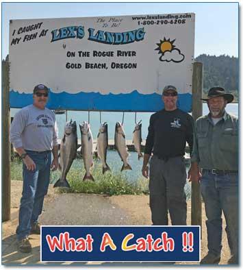 Oregon-salmon-fishing-Merrill