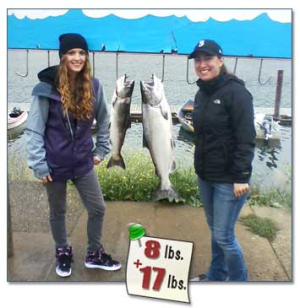 Gold-Beach-fishing-trips-Erin