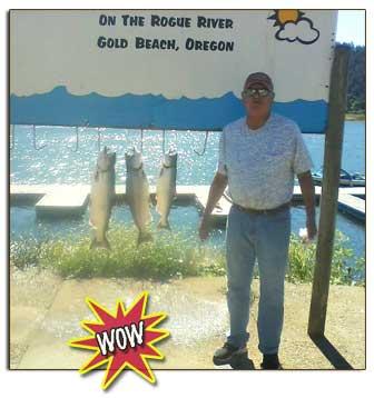 Salmon-Fishing-Trips-JWesson