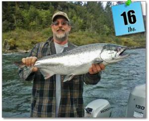 Rogue-River-Salmon-GMurphy
