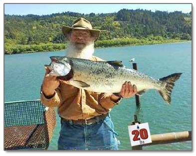Salmon-fishing-trips-Tipton