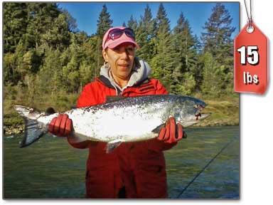 Oregon-salmon-fishing-AEarle