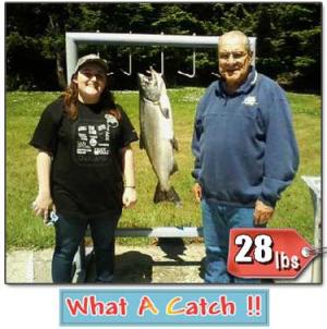 Oregon-fishing-Madruga