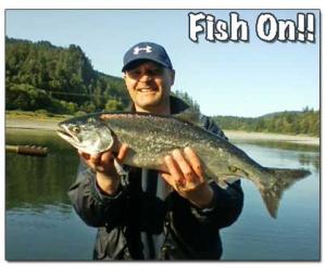 Oregon-salmon-fishing-Vanderploeg