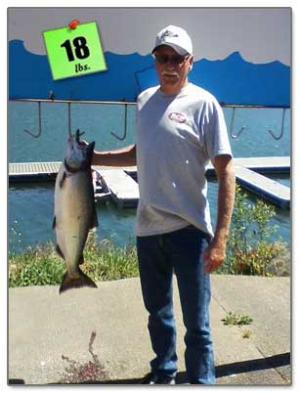 Oregon-fishing-trips-Martin