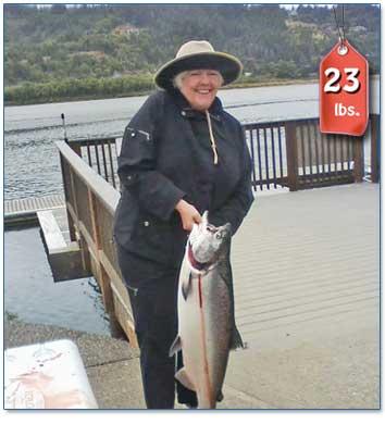 Gold-Beach-Fishing-Dinsmore