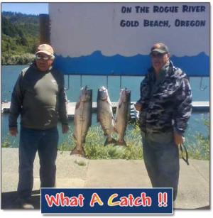 Salmon-Trolling-Cutsforth