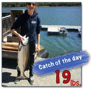 Salmon-fishing-CKinney