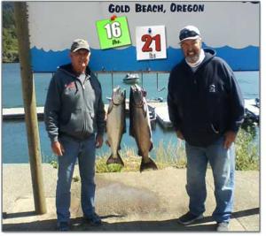 Oregon-salmon-fishing-Lee