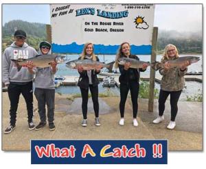 Gold-Beach-Fishing-Trips-Madruga