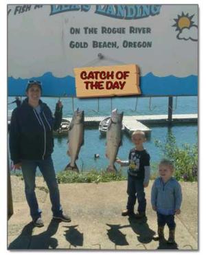 Gold-Beach-Salmon-Fishing-Jordan