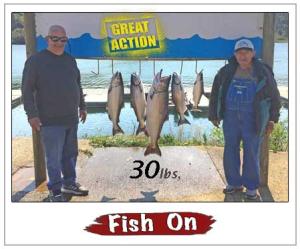 Oregon-salmon-fishing-silva