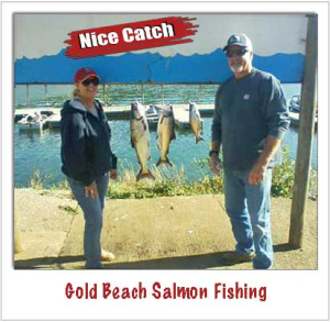 Oregon-salmon-fishing-Martin