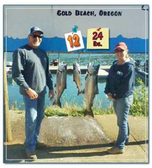 Gold-Beach-salmon-fishing-Martin