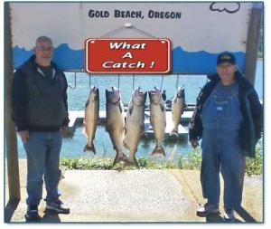 Salmon-fishing-trips-Silva