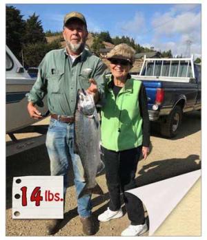 Salmon-fishing-trips-Duffy
