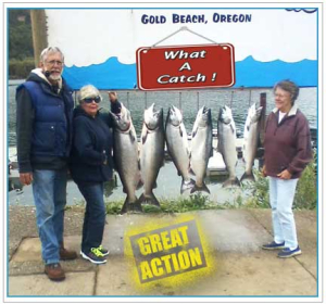 Oregon-salmon-fishing-Watkins