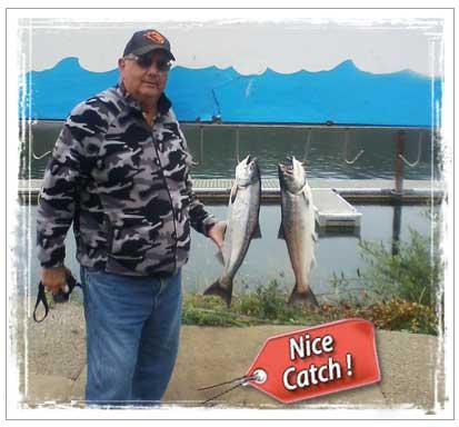 Oregon-Fall-Salmon-Cutsforth