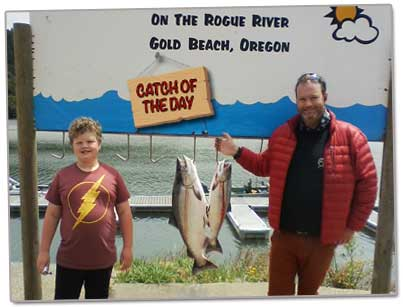 Salmon-fishing-trips-Abbot