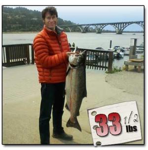 Rogue-River-Salmon-Kovolyk