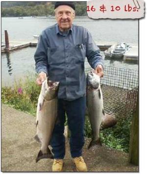 Oregon-salmon-fishing-trips-rothweiler