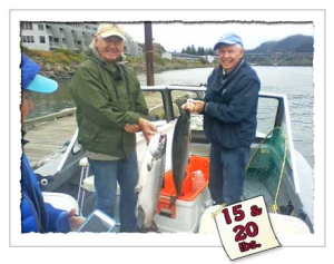 Oregon-salmon-fishing-trips-Fort