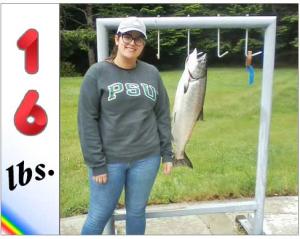 Oregon-Salmon-Fishing-MCosta