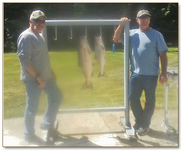Gold-Beach-Fishing-Ogelsby
