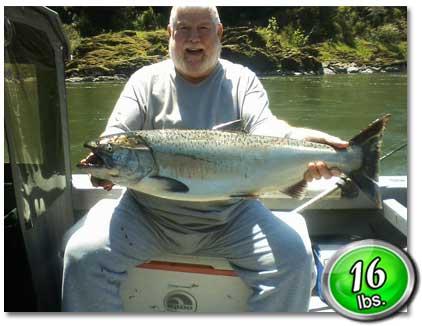 Rogue-River-Salmon-Wat