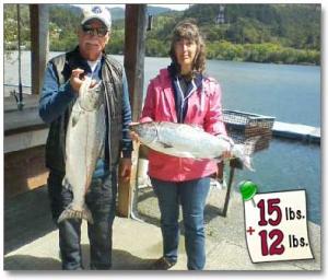Oregon-Salmon_Fishing-SRoberts