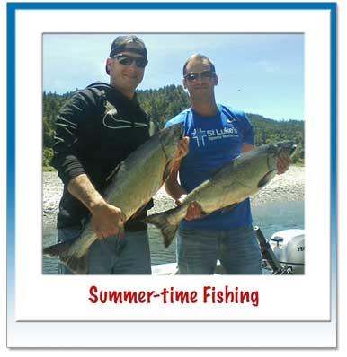 Salmon-fishing-Heninger