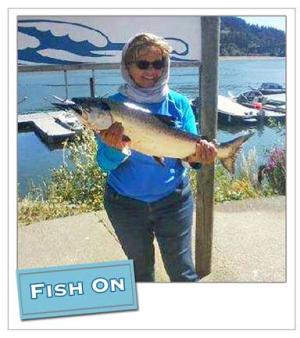 Gold-Beach-Fishing-Fahey