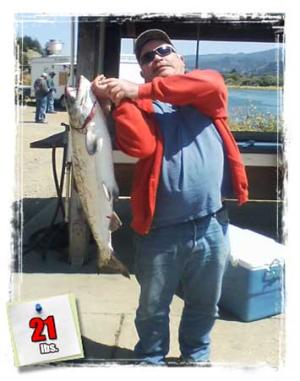Oregon-salmon-fishing-grande