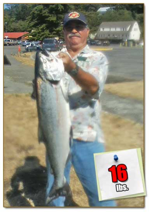 Gold-Beach-Fishing-Cabral