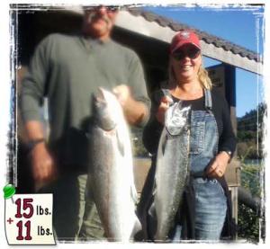 Fall-salmon-fishing-Martin