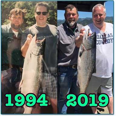 Oregon-Salmon_Fishing-Bolin