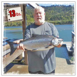 Salmon-Fishing-Way