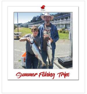 Oregon-Salmon-Fishing-Reddy