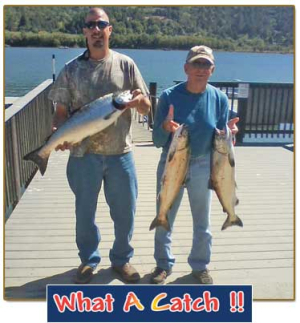 Oregon-salmon-Rucker