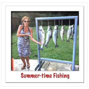 Oregon-Salmon-Fishing-Anna