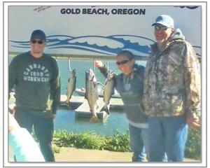 Gold-Beach-salmon-Johnson