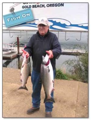 Rogue-River-salmon-Bates