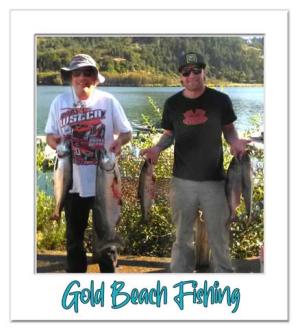 Gold-Beach-Fishing-Rothweiler